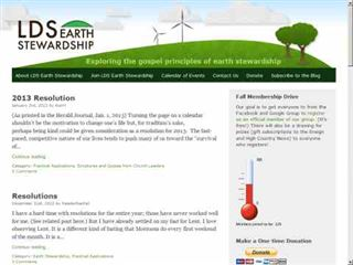 ldsearthstewardship.org