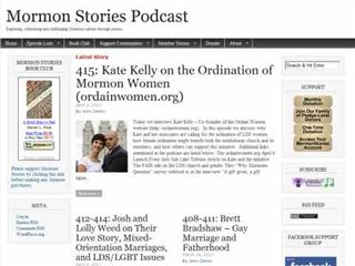 mormonstories.org